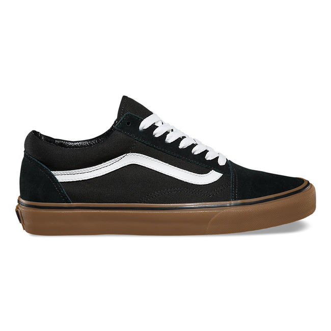 zapatilla vans old skool