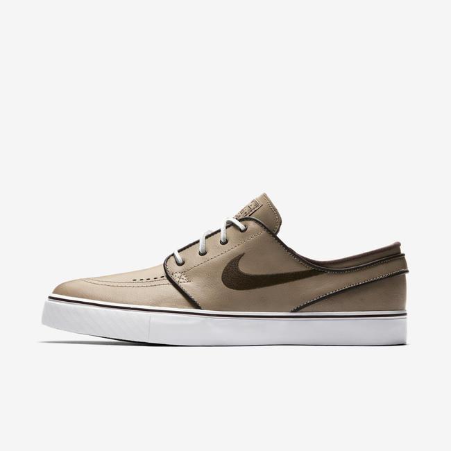 Stefan Janoski Nike Zoom Og Zapatilla Sb yvwmnO80N