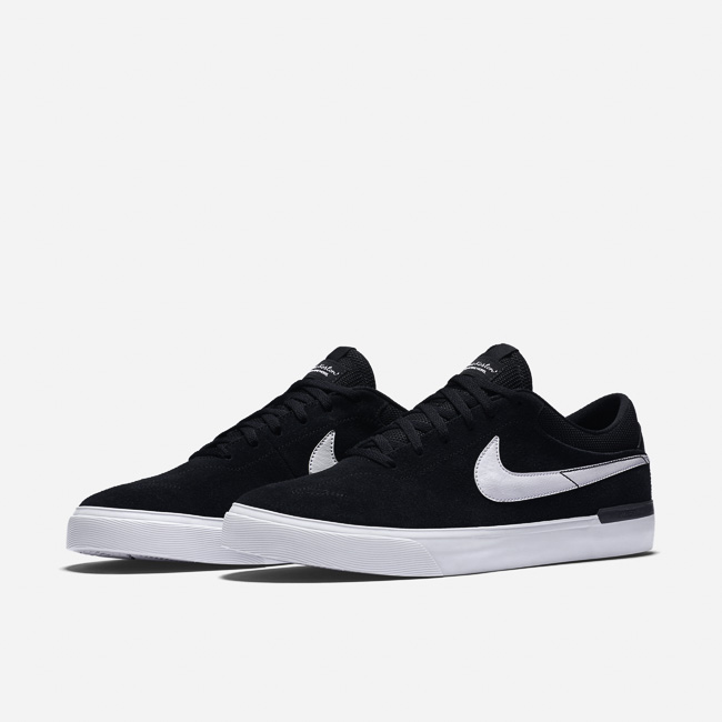 zapatillas nike skateboarding