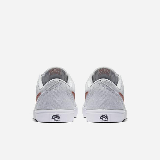 4d812f968c6 Zapatillas unisex  Nike SB  Zapatillas Nike SB Check Solarsoft ...