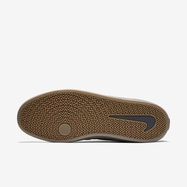 316eda0c7b5 Zapatillas unisex  Nike SB  Zapatillas Nike SB Check Solarsoft - Drifters
