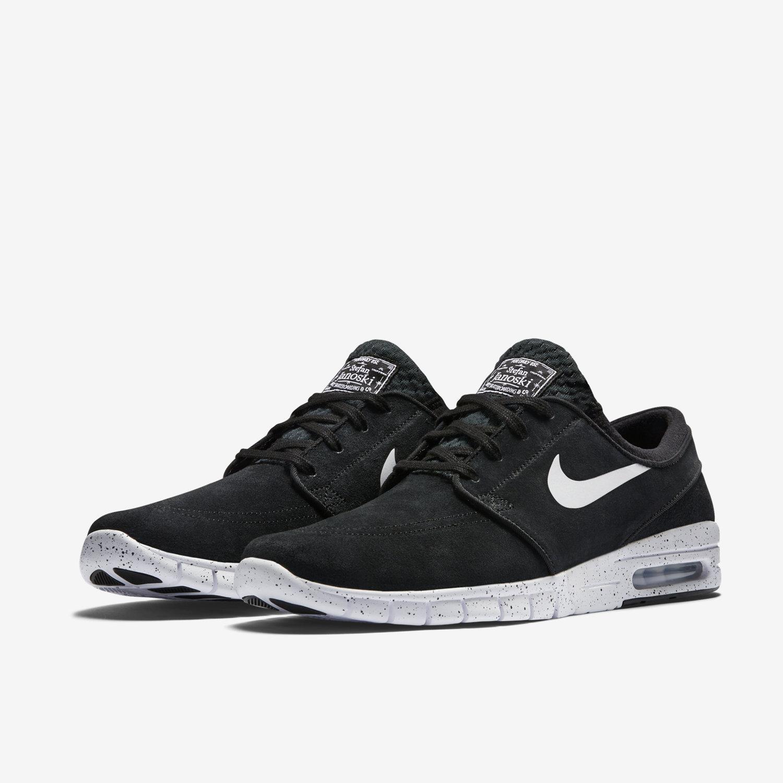 online retailer 0a648 2d593 ... Zapatilla Nike SB Stefan Janoski Max ... nike janoski max mujer