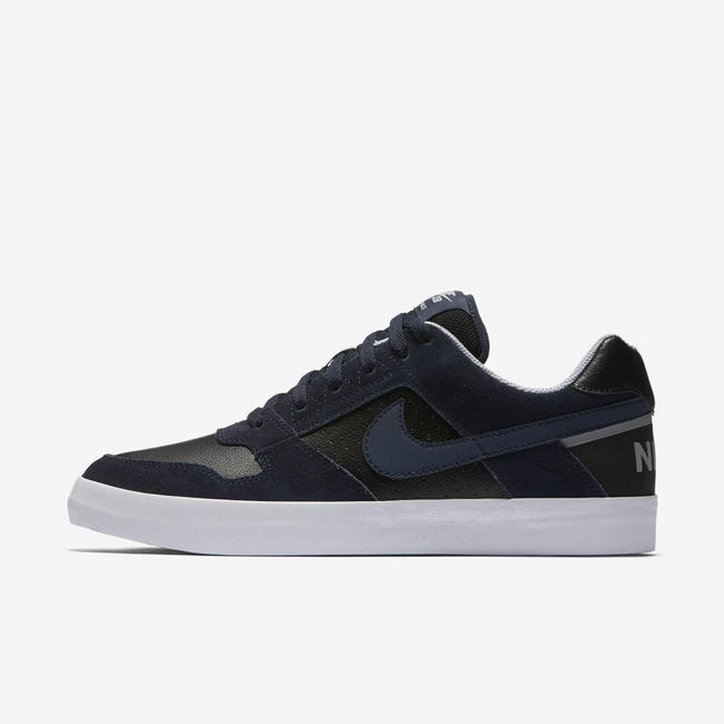 zapatillas nike sb delta force