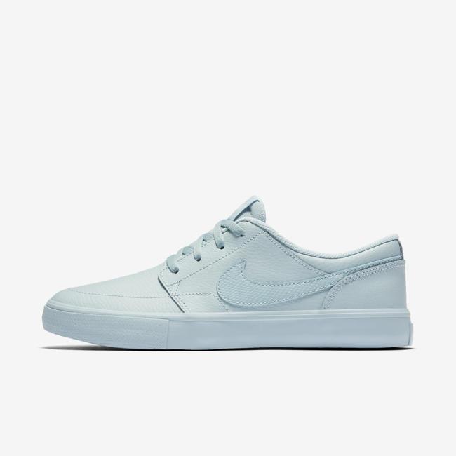 purchase cheap 74fe7 29c2d Zapatillas de mujer  Nike SB. 0 ...