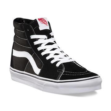 Unisex  Calzado  Zapatillas  Vans - Drifters Skateshop b39a4bd5d3