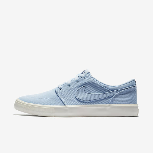 03f6a028d6 Zapatillas de mujer   Nike SB. 0  1  2  3  4  5  6  7  8  9  10  11  12 ...