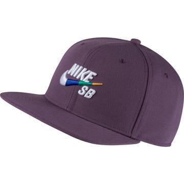 4486da97b13e1 6 colores. Nike SB Gorra Nike SB Icon Pro.  628683