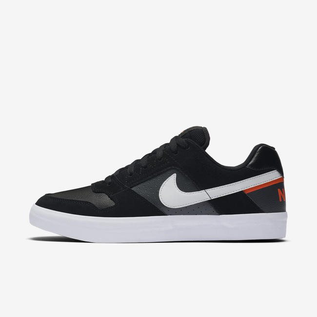 zapatillas nike skateboard