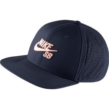 bce8618eb9cd6 1 color. Nike SB Gorra Nike SB Performance.  629243