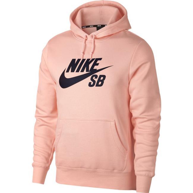 Buzo Nike SB ICON