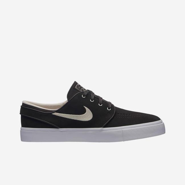 zapatos de separación 202a5 30538 Zapatilla Nike SB Zoom Stefan Janoski