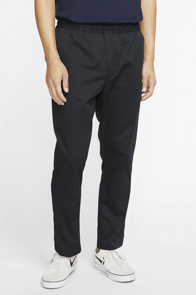 Pantalones De Hombre Nike Sb Pantalon De Hombre Nike Sb Skate Dry Pull On Chino Drifters