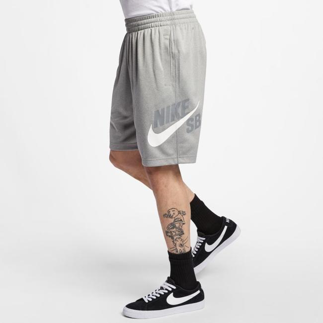 Pantalones Cortos Nike Hombre 56 Descuento Bosca Ec